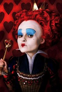 """Alice In Wonderland"" 200-Word Review by He Geek"