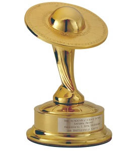 39th Annual Saturn Award Winners Announced