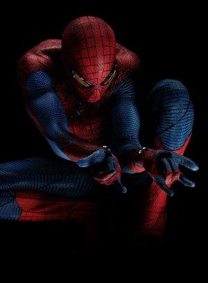 Spiderman-Garfield_510