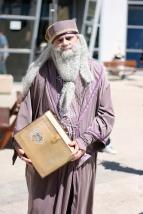 Dumbledore