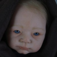 STAR WARS Babies Not As Cute As You'd Hope