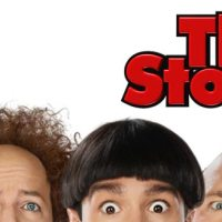 Why I Oughta...Watch THE THREE STOOGES Trailer!