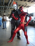Deadpool_and_Ghost_Rider_by_Dadethethird