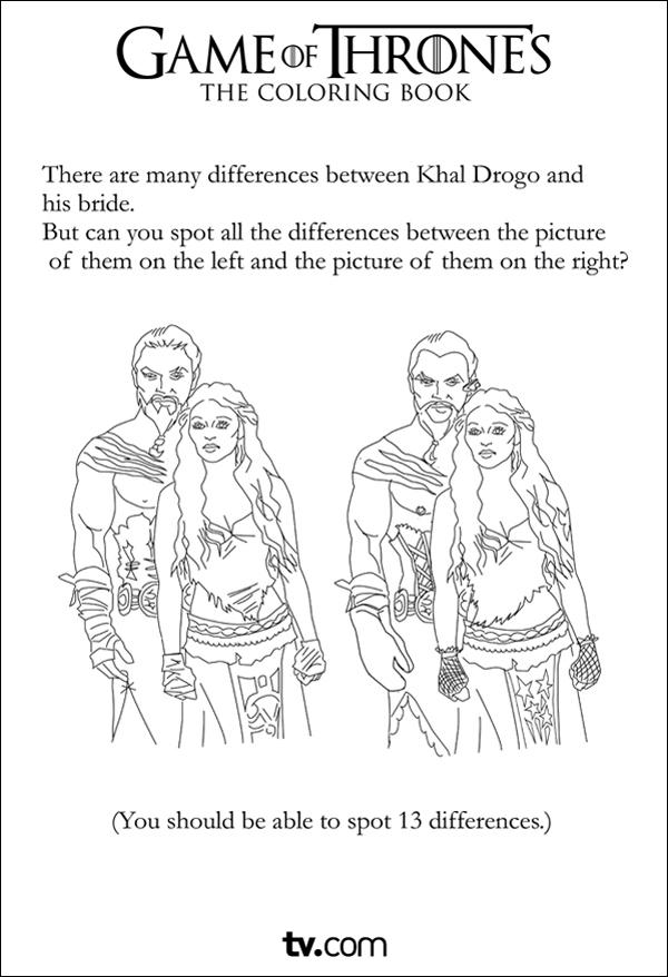 via - Colouring Book Game