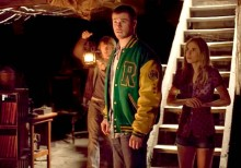 chris-hemsworth-the-cabin-in-the-woods-fran-kranz-anna-hutchison-editcopy