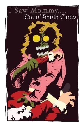 zombiemomma_original