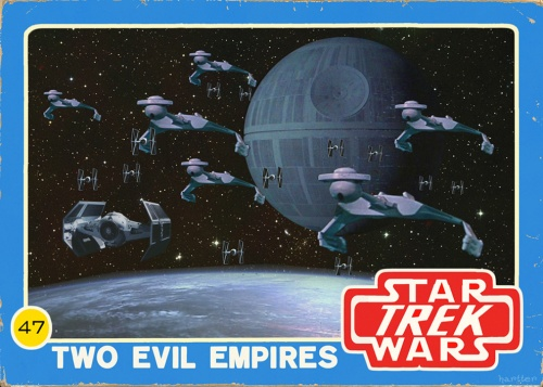 star-wars-trek-empires