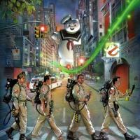 GHOSTBUSTERS are Bigger Than The Beatles!
