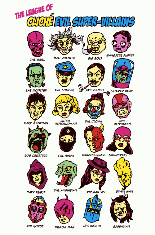 cliche_evil_super_villains