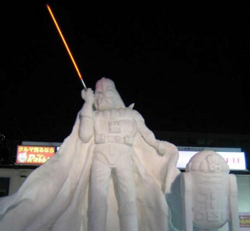 Star_Wars_Snow_Sculptures_2