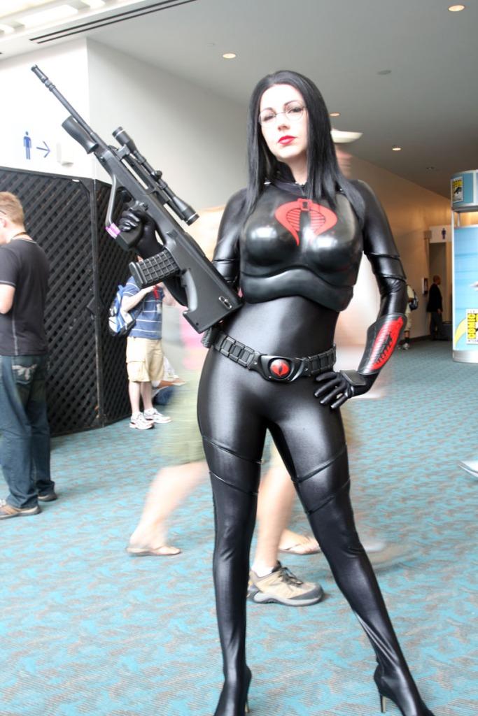 baroness-cosplay