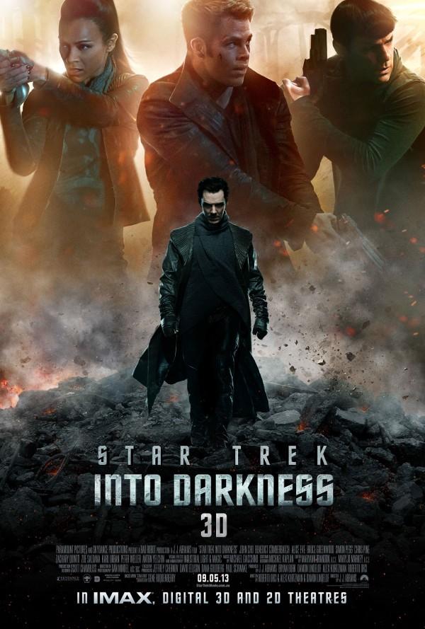 star-trek-poster-600x889