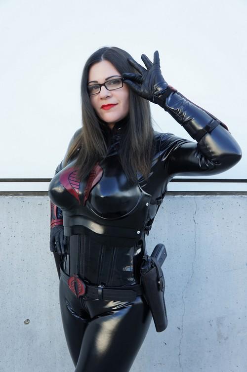 The-Baroness-Cosplay-Costume-5