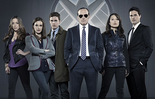 agents-of-shield-abc