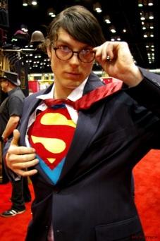 cosplay-superman-clarkkent