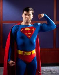 superman-004