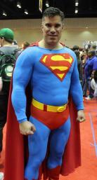 superman-megacon-20131
