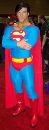 Superman_Cosplay