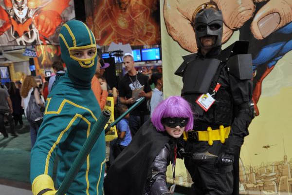 kick-ass-group-costume
