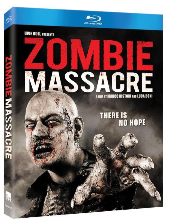 Zombie-Massacre-Bluray-cover