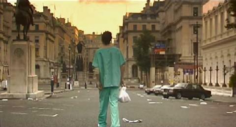 28-days-later-empty-street