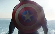 Cap shield