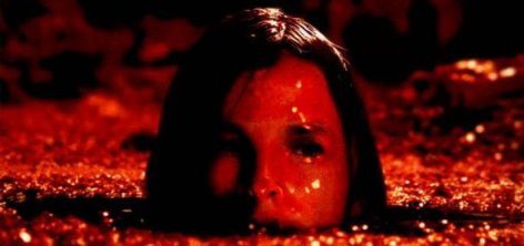 descent blood
