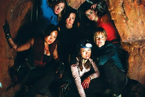 descent group