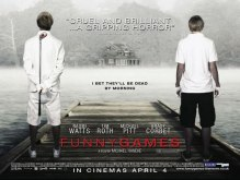 funny-games-movie-posterfeatureimage