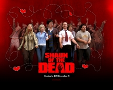 Shaun-of-the-dead-background-shaun-of-the-dead-61287_1280_1024