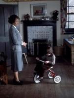 TheOmen1976-nanny