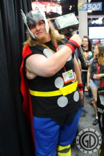 2012-07-15-sdccs_cosplay_21-682x1024
