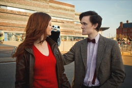 amy__say_hello_to_charlie____doctor_who_cosplay_by_deadly_-d4unqox