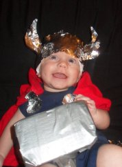 baby_thor_cosplay_by_dark_sith_angel-d52jxy1