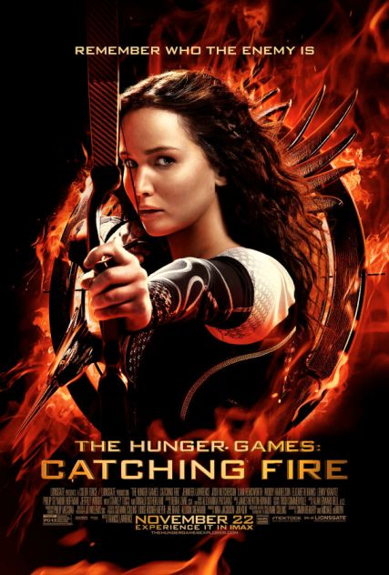 catching-fire-poster-610x903