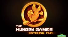 Hungry Games