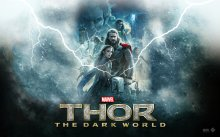 thor-the-dark-world-wallpaper-hd-20148
