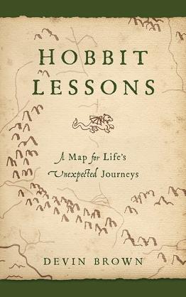 hobbit lessons