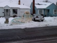 jabba-snow-sculpture