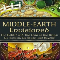 MIDDLE-EARTH ENVISIONED Book Review