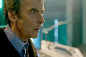 doctor peter
