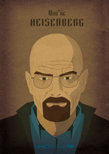 Breaking Bad S05E07 Say My Name