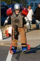 cosplay-fail-robocop