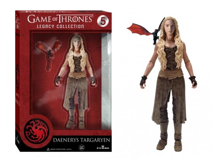 Funko-Game-of-Thrones-Daenerys-Targaryen