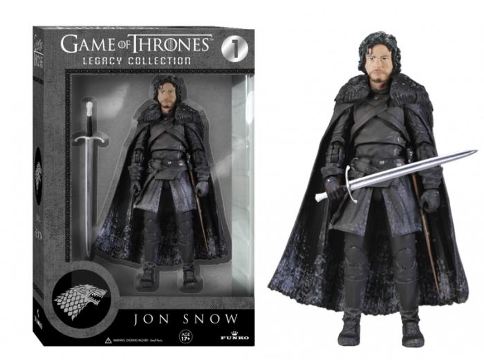 Funko-Game-of-Thrones-Jon-Snow
