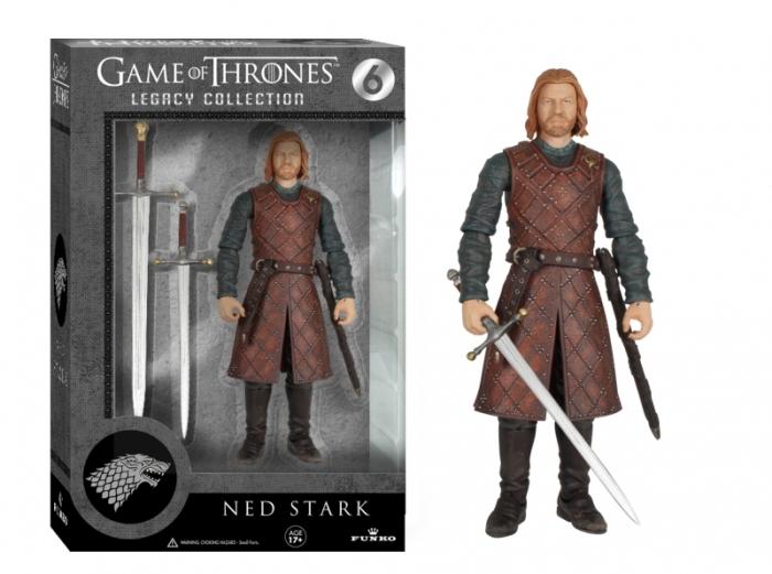 Funko-Game-of-Thrones-Ned-Stark