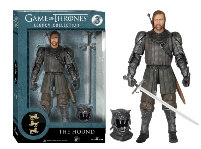 Funko-Game-of-Thrones-The-Hound