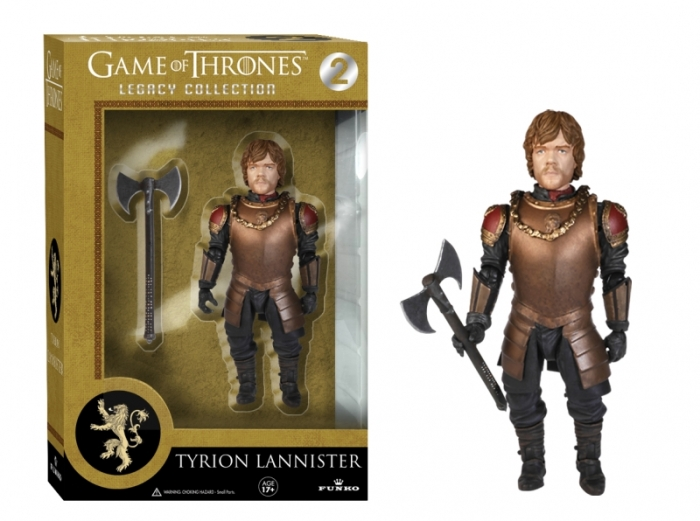 Funko-Game-of-Thrones-Tyrion-Lannister
