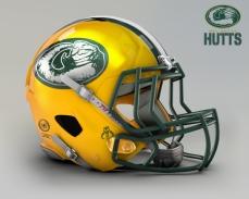 hutts