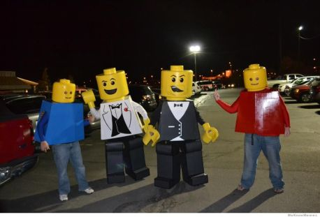 lego-man-halloween-costumes